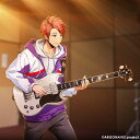 Gibson 《ギブソン》 Matoba Wataru SG Standard Bass 【即納可能】