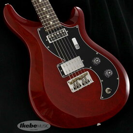 PRS 《ポール・リード・スミス/Paul Reed Smith》 S2 Vela Vintage Cherry 【特価】