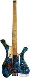 EGO Guitar 《イーゴギター》 EGO BASS 4 Infinity
