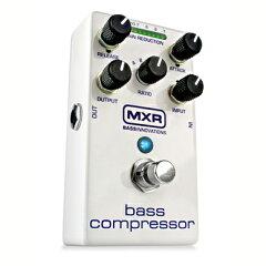 MXRM-87BassCompressor