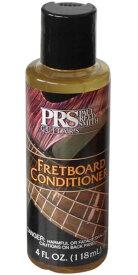 PRS 《ポール・リード・スミス/Paul Reed Smith》 PRS FRETBOARD CONDITIONER (ACC-3130)