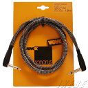 VOVOXsonorus protect A Inst Cable 100cm Angled