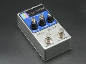 MU-TRON 《ミュートロン》 MICRO-TRON III -VINTAGE-