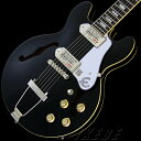 Epiphone by Gibson 《エピフォン》 Casino Coupe (Ebony)【epi_new】