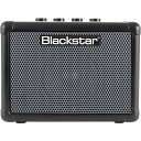 Blackstar 《ブラックスター》 FLY3 BASS Mini Amp【数量限定専用アダプター[FLY-PSU]セット】