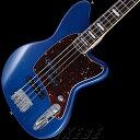 Ibanez 《アイバニーズ》 Prestige TMB2000-BZL [Talman Bass] 【特価】