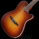 Godin 《ゴダン》 Multiac Nylon Encore Burnt Umber