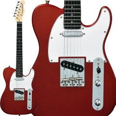 ミニギター&VOXアンプ豪華20点入門セット