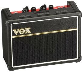 VOX 《ヴォックス》 AC2 RhythmVOX Bass
