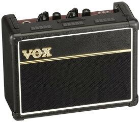 VOX 《ヴォックス》 AC2 RhythmVOX【数量限定箱ボロ特価】