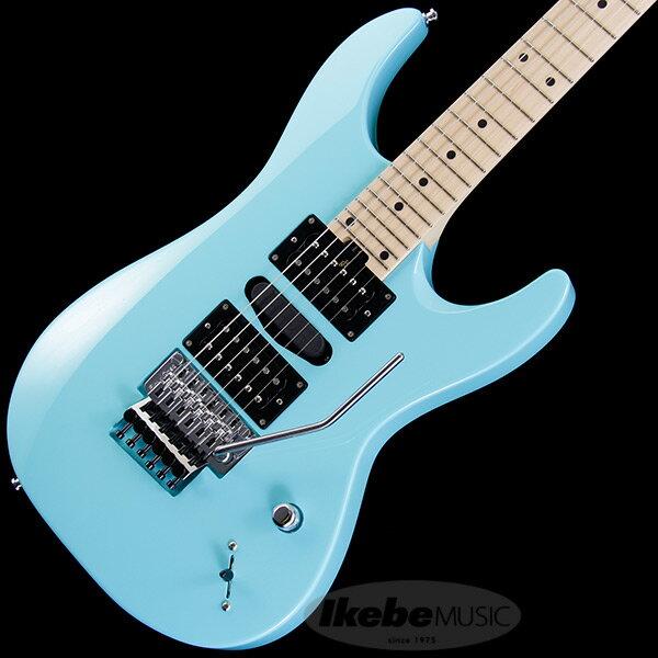 Killer 《キラー》 KG-FIDES (Compose Blue) 【即納可能】