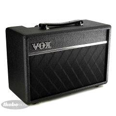 エレキギター入門・豪華18点入門セット【VOXPathfinder10】