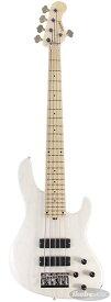 Sadowsky Guitars 《サドウスキー・ギターズ》 Metro Series M5-24 (TWH) 【特価】