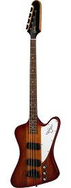Gibson 《ギブソン》 Thunderbird Bass 2019 (Heritage Cherry Sunburst)【b_p5】