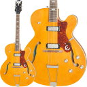 Epiphone by Gibson 《エピフォン》 Limited Edition John Lee Hooker 100th Anniversary Zephyr Outfit