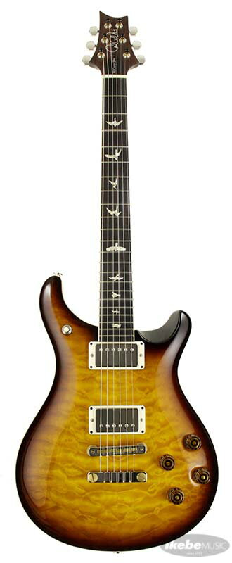 PRS 《ポール・リード・スミス/Paul Reed Smith》 McCarty 594 Selected Top MT #257088【数量限定!!オリジナルフレットガードプレゼント】【g_p5】