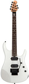 Sterling by MUSIC MAN 《スターリン by ミュージックマン》 JP160 (Pearl White) 【特価】