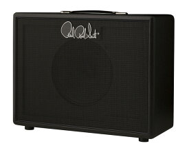 PRS MT 1X12 Closed Back Cabinets 【7/28日発売御予約受付中】