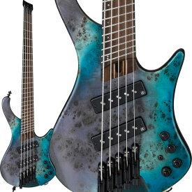 Ibanez 《アイバニーズ》 Bass Workshop EHB1505MS-TSF [マルチスケール採用モデル]【生産完了特価】