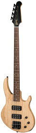 Gibson 《ギブソン》 EB Bass 4-String 2018 (Natural Satin) 【特価】
