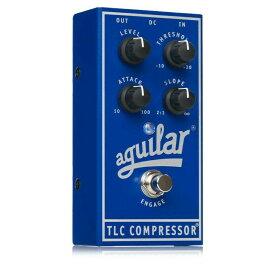 Aguilar 《アギュラー》 TLC COMPRESSOR 【特価】