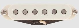 Suhr Guitars ML Standard [Middle/RWRP] (Parchment)