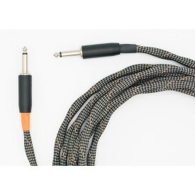 VOVOX sonorus protect A Inst Cable 600cm Straight-Straight (S/S)[6.3204]