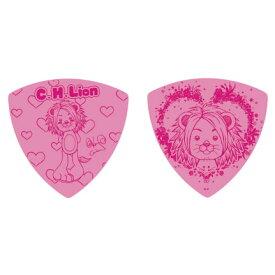 "No Brand ken Original Pick""Lovely Heart"" Pick×10枚セット"