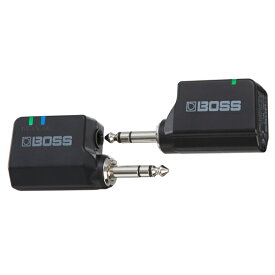BOSS WL-20 ワイヤレスシステム【送料無料】【ef_p10】