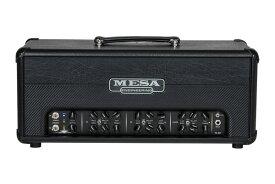Mesa Boogie 《メサ ブギー》 Triple Crown TC-50 Head【NEW MODEL】