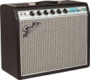 Fender《フェンダー》 '68 Custom Princeton Reverb[2272007000] 【am_p5】【特価】
