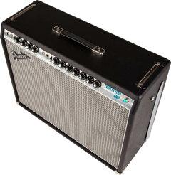 Fender《フェンダー》'68CustomTwinReverb[2273007000]