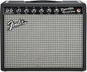 Fender《フェンダー》 '65 Princeton Reverb 【開封・未使用特価!】