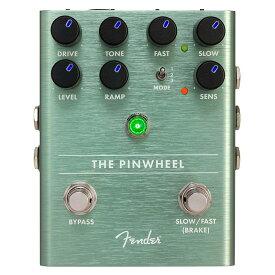 Fender《フェンダー》 The Pinwheel Rotary Speaker Emulator