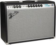 Fender《フェンダー》'68CustomVIBROLUXREVERB[2275007000]