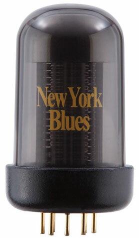 Roland 《ローランド》 BC TC-NY (Blues Cube New York Blues Tone Capsule)【am_p5】
