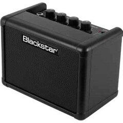 Blackstar《ブラックスター》FLY3WattMiniAmp