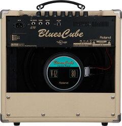BluesCube