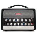 Positive Grid 《ポジティブグリッド》 BIAS Head [Amp Match Amplifier] 【数量限定超特価】 【ブラックフライデーセール対象品!〜12…