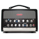 Positive Grid 《ポジティブグリッド》 BIAS Head [Amp Match Amplifier] 【数量限定超特価】【あす楽対応】