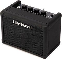 Blackstar《ブラックスター》FLY3BLUETOOTH