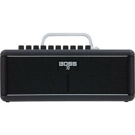 BOSS 《ボス》 KATANA-AIR [KTN-AIR] 【am_p5】