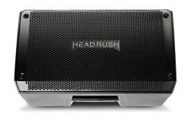 HEADRUSH 《ヘッドラッシュ》 FRFR-108