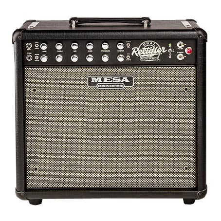 Mesa Boogie 《メサ ブギー》 RECTO-VERB 25 COMBO【特価】