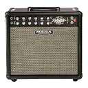 Mesa Boogie 《メサ ブギー》 RECTO-VERB 25 COMBO【特価】