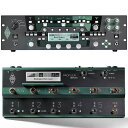 KEMPER Profiler Power Rack + Remote SET【限定特価】