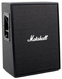 Marshall 《マーシャル》 CODE212 Speaker Cabinet 【7/25発売予定】【am_p5】
