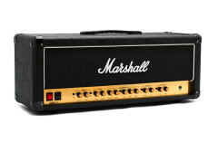 Marshall《マーシャル》