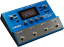 BOSS 《ボス》 SY-300 GUITAR SYNTHESIZER【ef_p10】