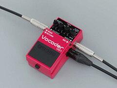 BOSS《ボス》VO-1[Vocoder]【期間限定★送料無料】